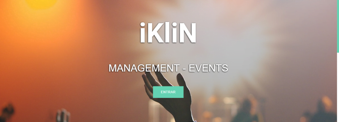 www.iklin.eu