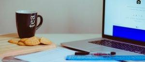 Desarrollador Web en Desarrollo - ¿Qué es una Cookie?
