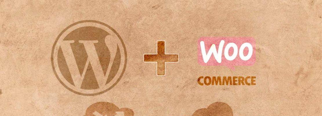 Crear un Producto Simple Virtual y Descargable en WooCommerce
