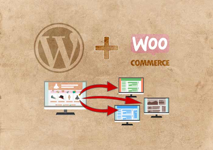 CREAR UN MARKETPLACE EN WORDPRESS CON WOOCOMMERCE